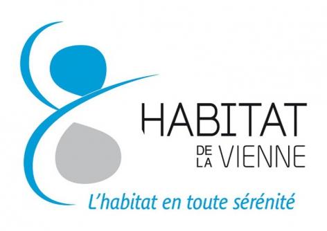 Audacia partenaire habitat de la vienne for Habitat de la vienne poitiers